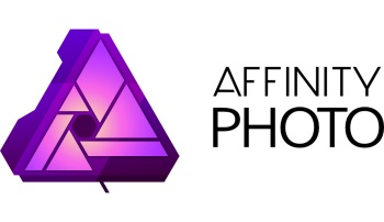 affinity_photo_available_on_the_mac_app_store.jpg